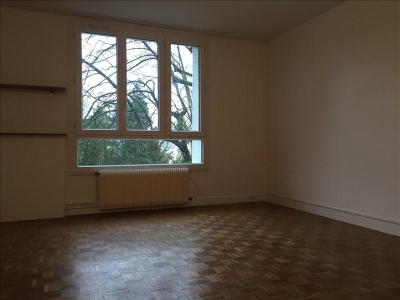 Affitto appartamento Bougival 1150€ CC - Fotografia 9