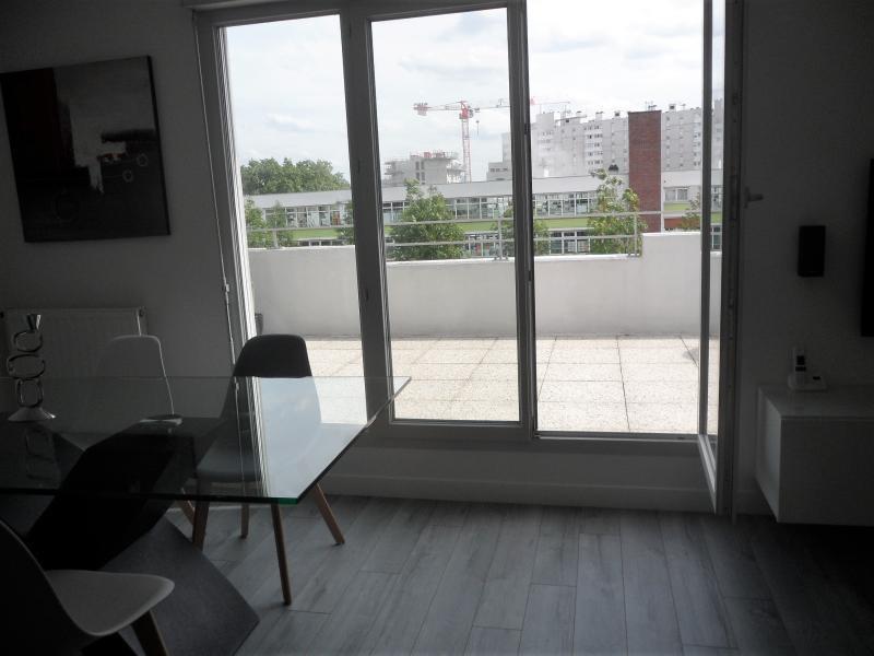 Sale apartment Gennevilliers 350000€ - Picture 5