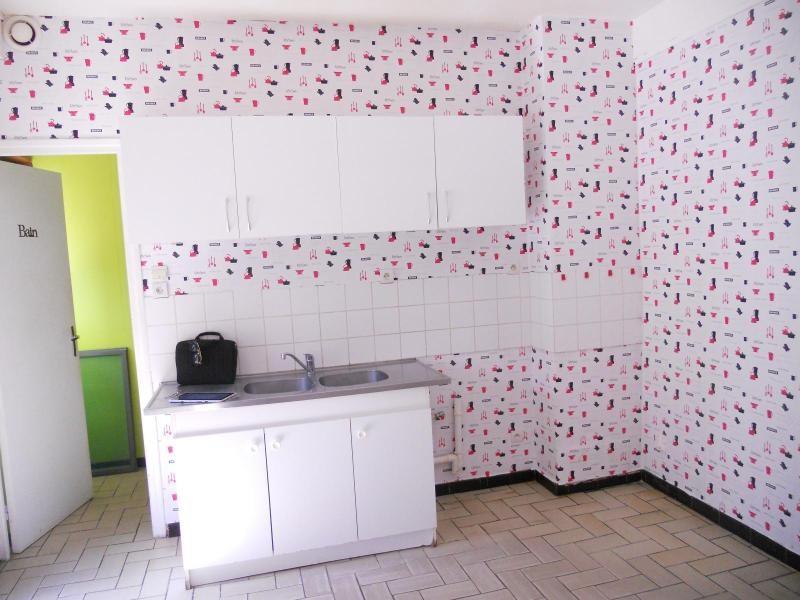 Location appartement Clairmarais 510€ CC - Photo 2