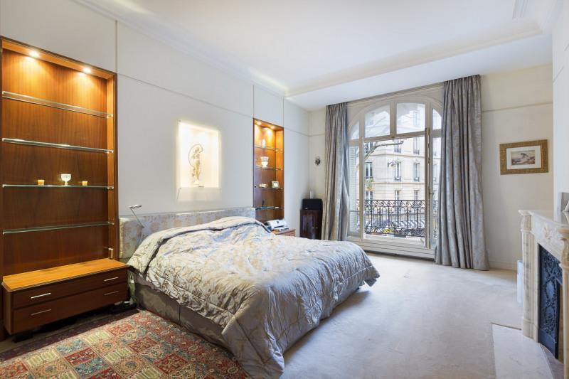 Vente de prestige appartement Paris 7ème 5700000€ - Photo 15