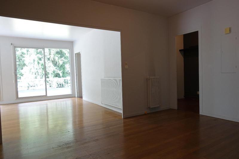 Location appartement Meylan 1278€ CC - Photo 6