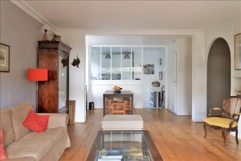 Vente appartement Vaucresson 546000€ - Photo 4