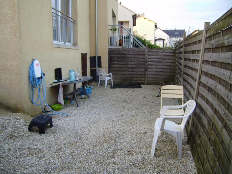 Rental house / villa Châlons-en-champagne 700€ CC - Picture 6