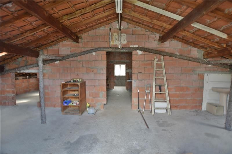 Venta  casa Pau 213000€ - Fotografía 5