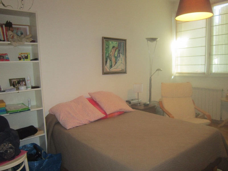 Location appartement Lambesc 840€ CC - Photo 8