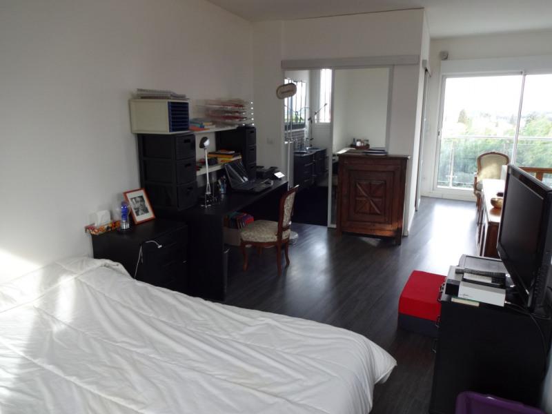 Sale house / villa Saint saturnin les avignon 399900€ - Picture 13
