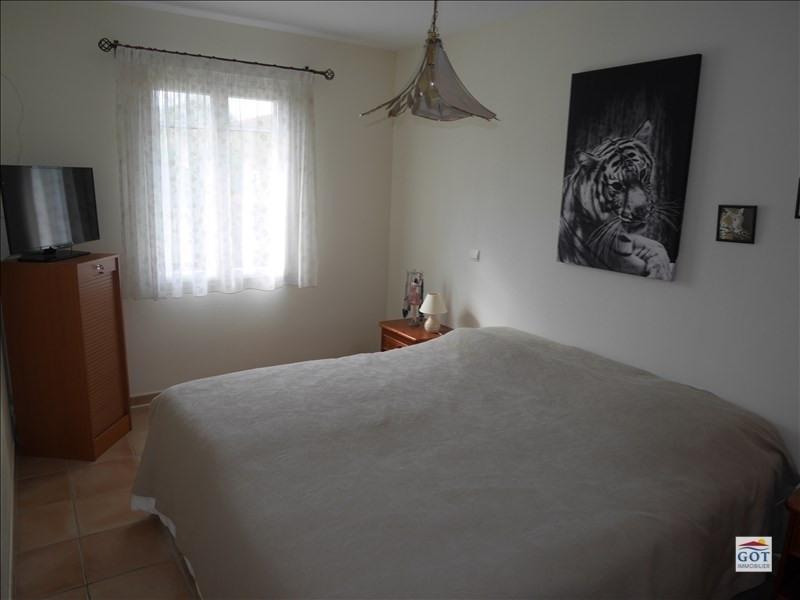 Vente maison / villa Torreilles 265000€ - Photo 8