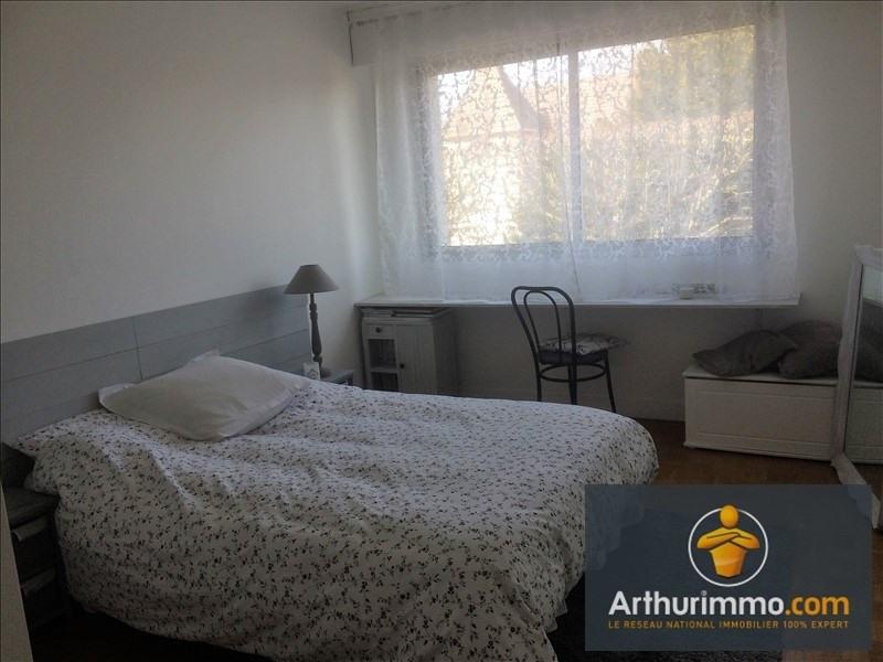 Vente appartement Livry gargan 199000€ - Photo 10