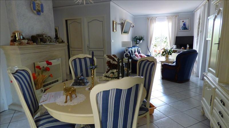 Verkoop  huis Sarrians 315000€ - Foto 5