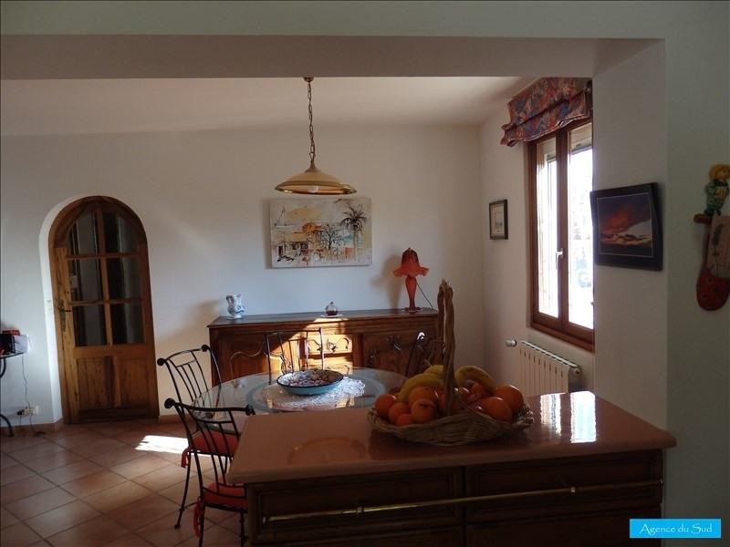 Vente de prestige maison / villa Plan de cuques 599000€ - Photo 4