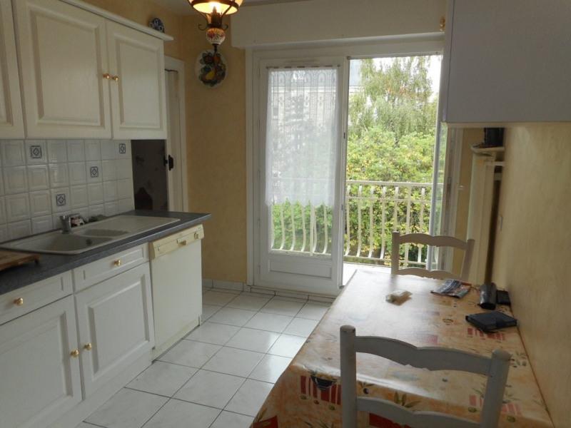 Vente appartement Chennevières-sur-marne 346000€ - Photo 3