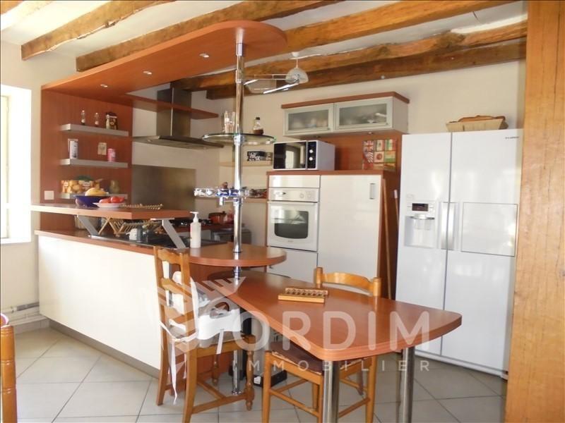 Vente maison / villa Neuvy sur loire 96000€ - Photo 2