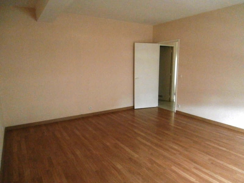 Location appartement Mazamet 480€ CC - Photo 2