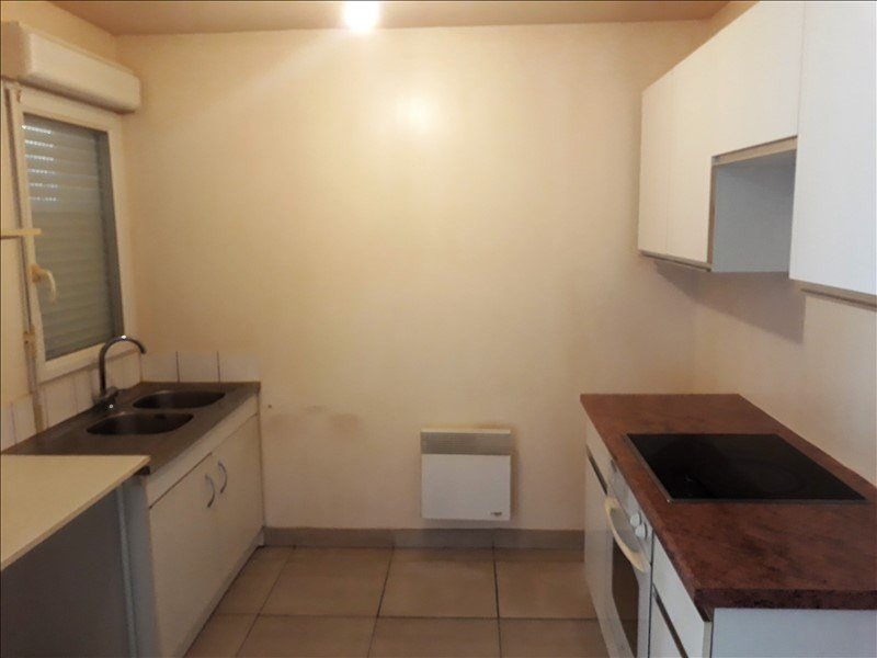 Location appartement Lagny sur marne 790€ CC - Photo 4