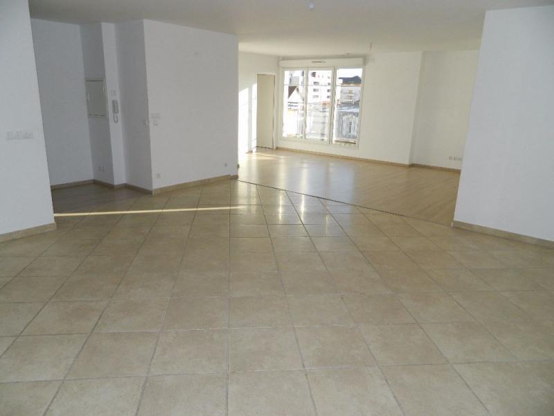 Vente appartement Meaux 354000€ - Photo 1