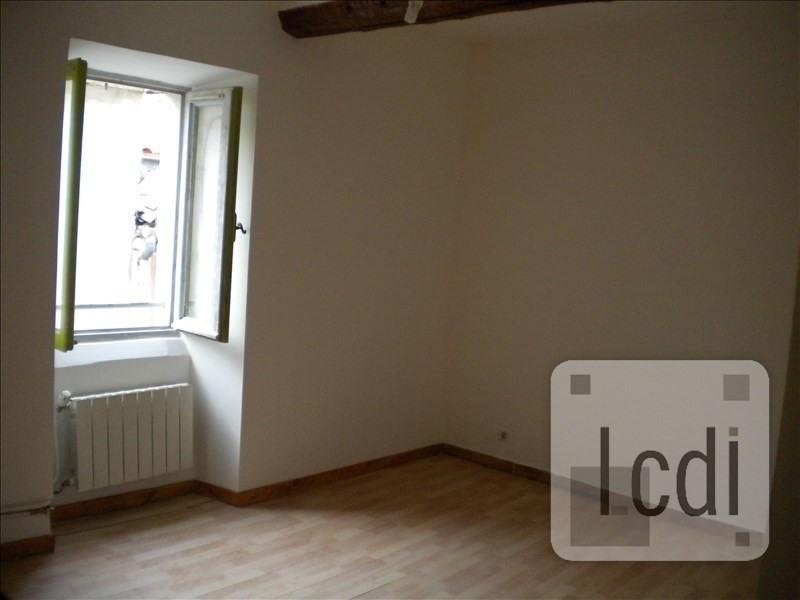 Vente appartement St jean de valeriscle 80250€ - Photo 2