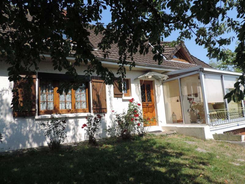 Vente maison / villa Arras 189000€ - Photo 2