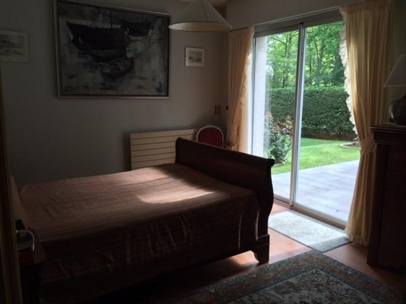 Venta  casa Montlhery 473000€ - Fotografía 6