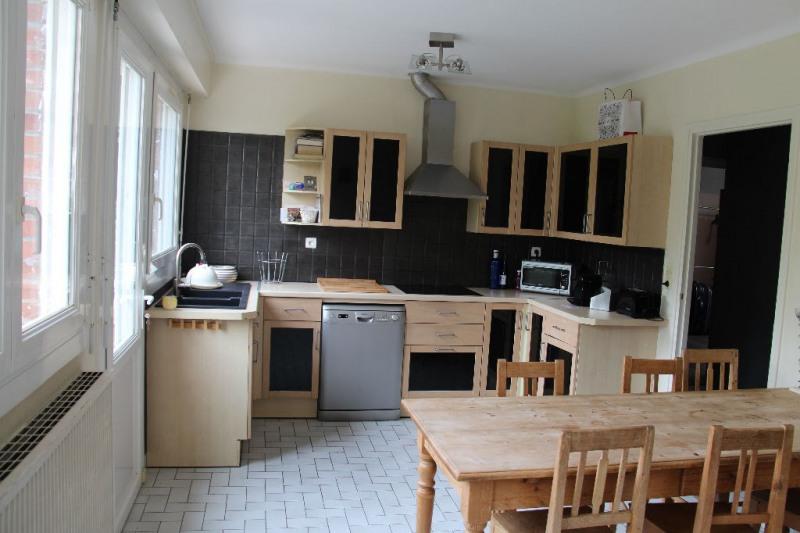 Sale house / villa Gondecourt 399000€ - Picture 4