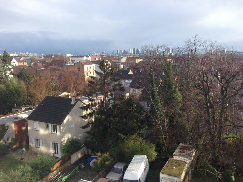 Revenda apartamento Argenteuil 192000€ - Fotografia 2