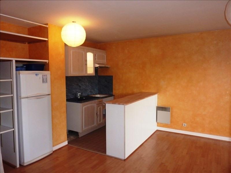 Location appartement Chevilly larue 775€ CC - Photo 4