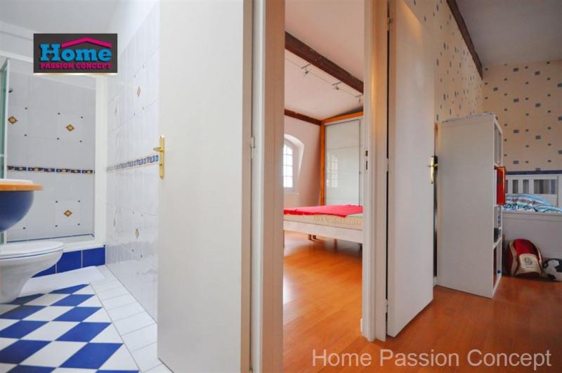 Vente maison / villa Colombes 660000€ - Photo 7