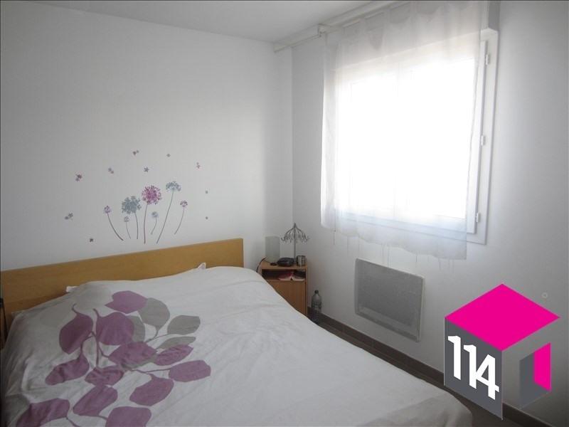 Sale house / villa Baillargues 310000€ - Picture 4