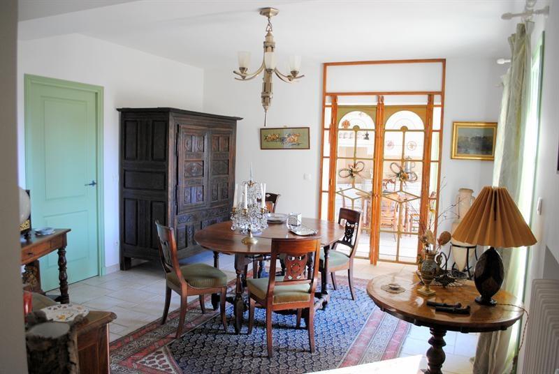 Vente de prestige maison / villa Montauroux 798000€ - Photo 32