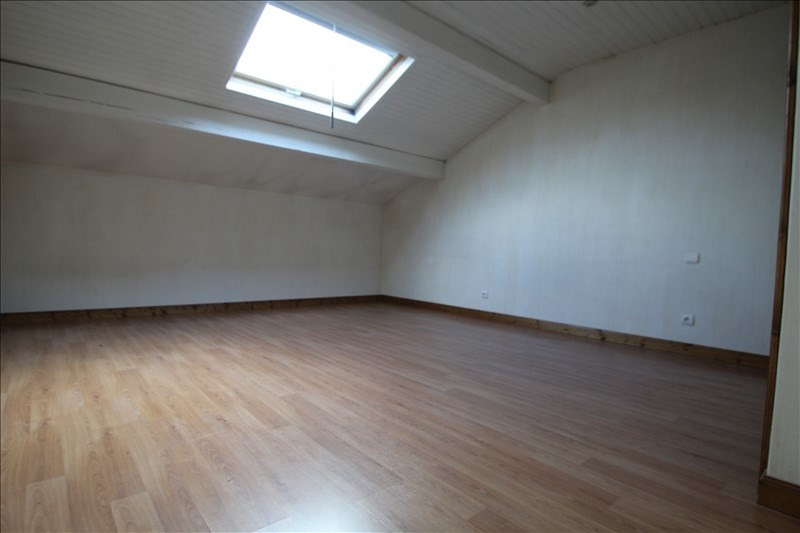 Sale apartment Chambery 159000€ - Picture 8