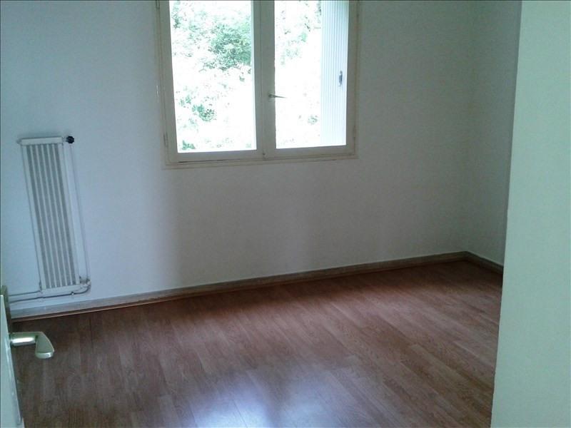 Alquiler  apartamento Toulon 804€ CC - Fotografía 3