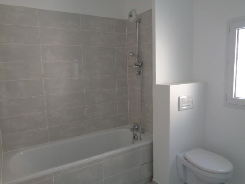 Deluxe sale apartment Villiers sur marne 278000€ - Picture 5