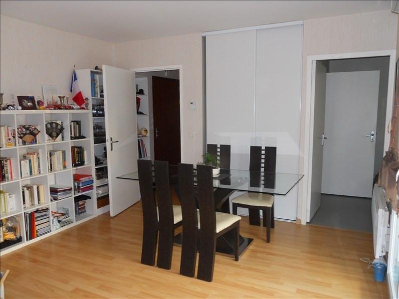Vente appartement La roche sur yon 86800€ - Photo 5