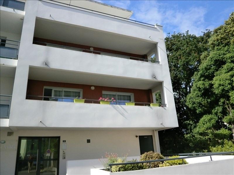 Vente appartement St nazaire 206700€ - Photo 8