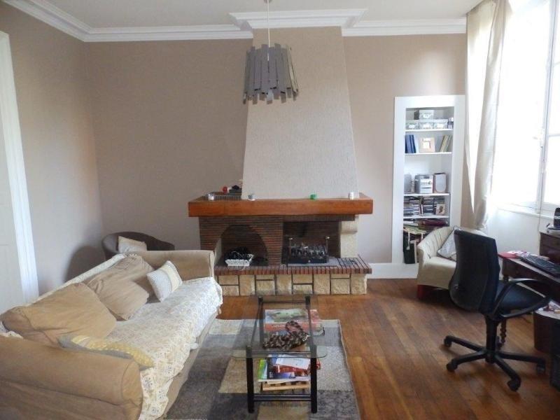 Vente maison / villa Moulins 355000€ - Photo 5