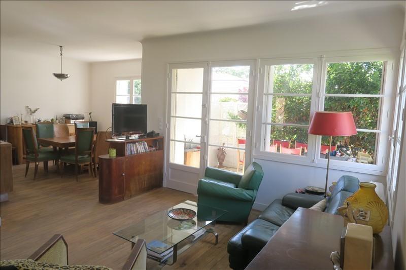 Sale house / villa Royan 439900€ - Picture 3