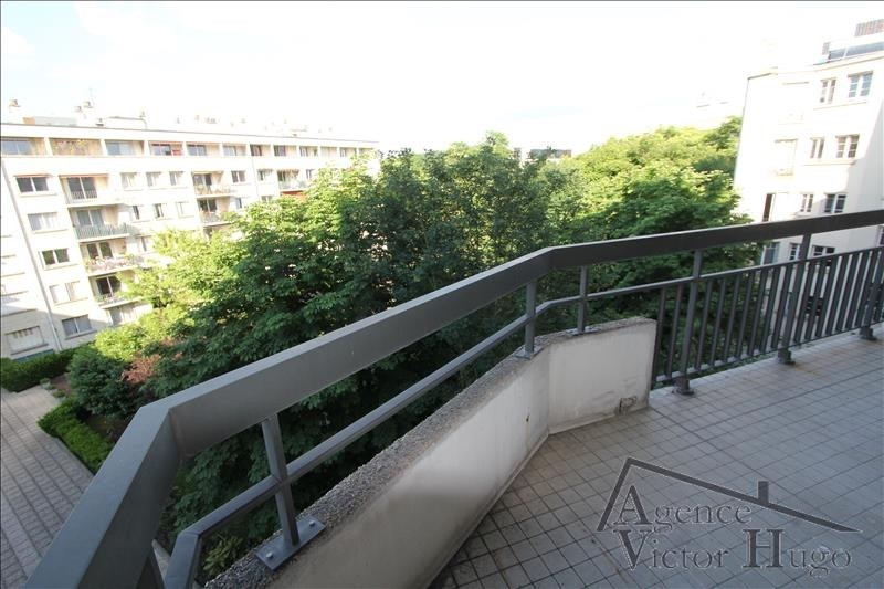 Vente appartement Rueil malmaison 378 000€ - Photo 4