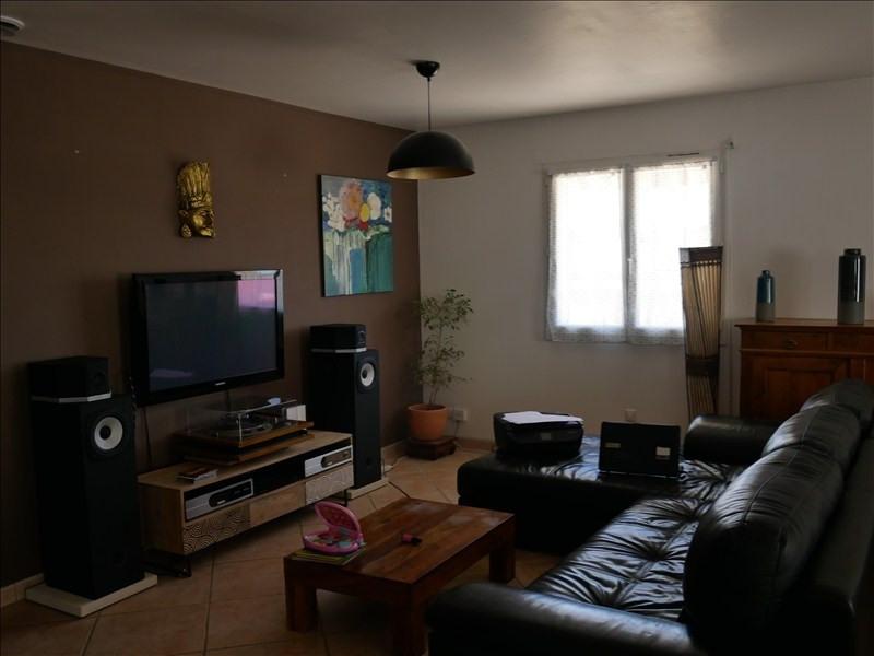 Sale house / villa Beziers 197000€ - Picture 3