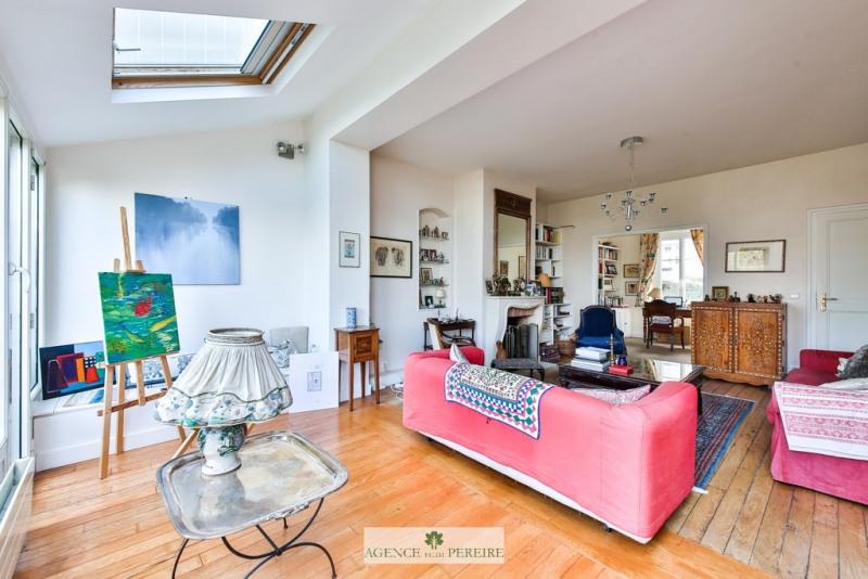 Vente de prestige maison / villa Suresnes 1250000€ - Photo 13
