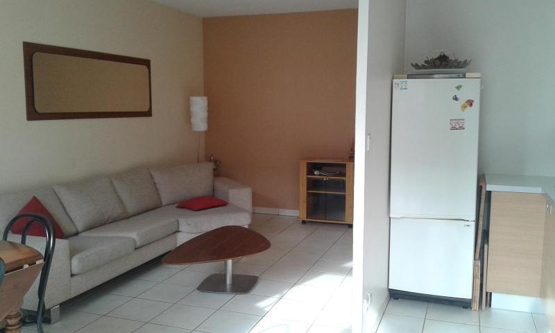 Location appartement Grenoble 817€ CC - Photo 4