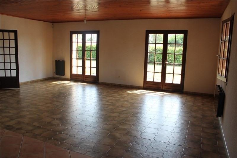 出售 住宅/别墅 Langon 193000€ - 照片 6
