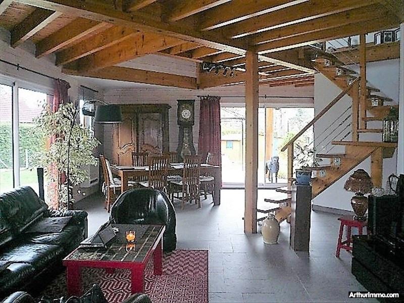 Sale house / villa Mesves sur loire 249900€ - Picture 2
