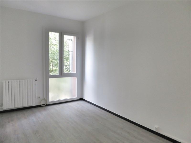 Rental house / villa Castelnau le lez 891€ CC - Picture 3