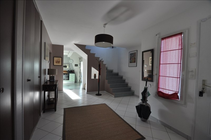 Vente maison / villa Murs erigne 418000€ - Photo 4