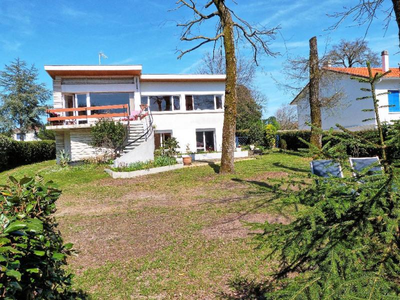 Vente maison / villa Vaux sur mer 420090€ - Photo 2