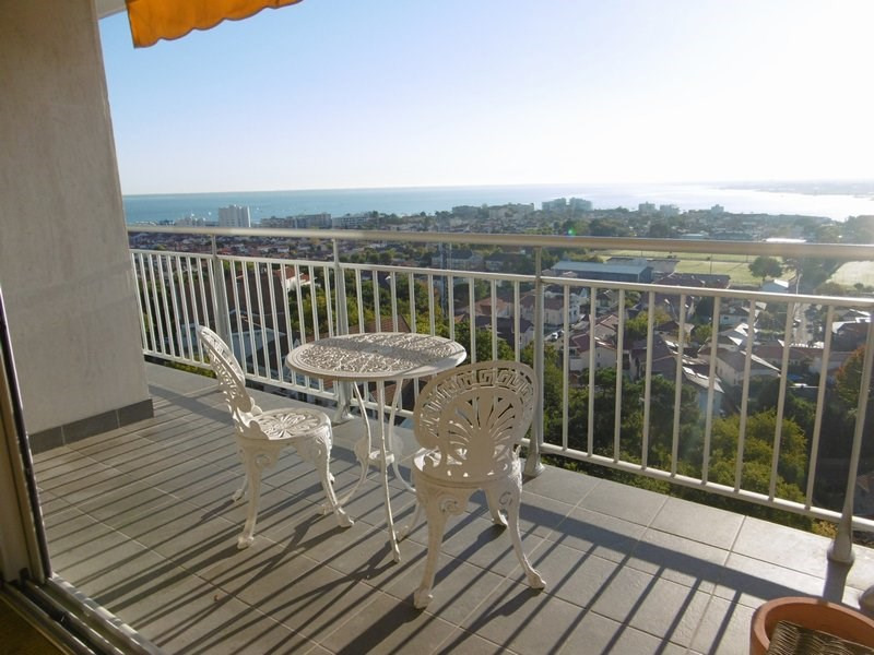 Vente appartement Arcachon 365 000€ - Photo 1