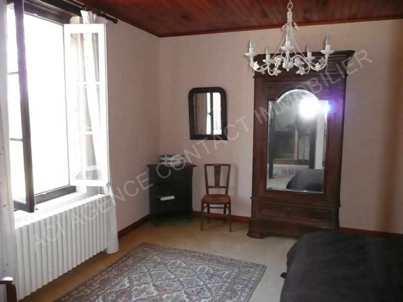 Vente maison / villa Mont de marsan 145000€ - Photo 6