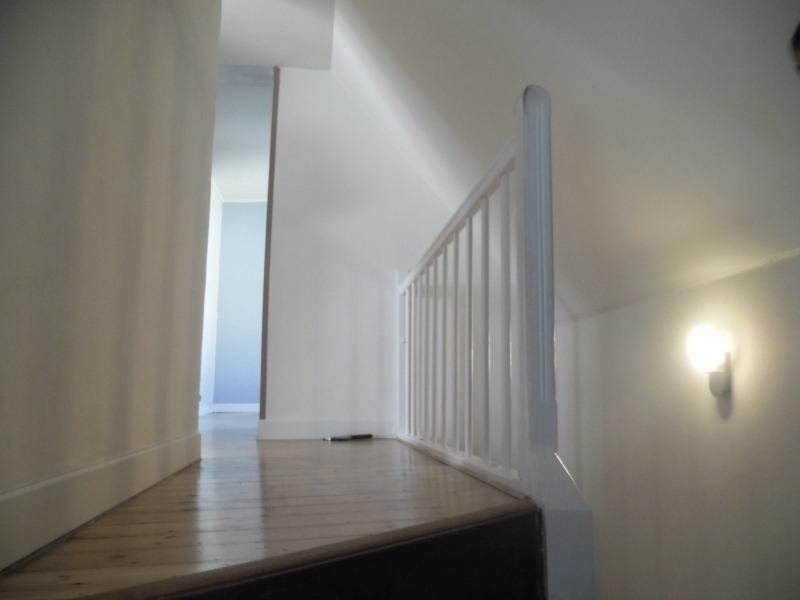 Vente maison / villa Carvin 149900€ - Photo 4