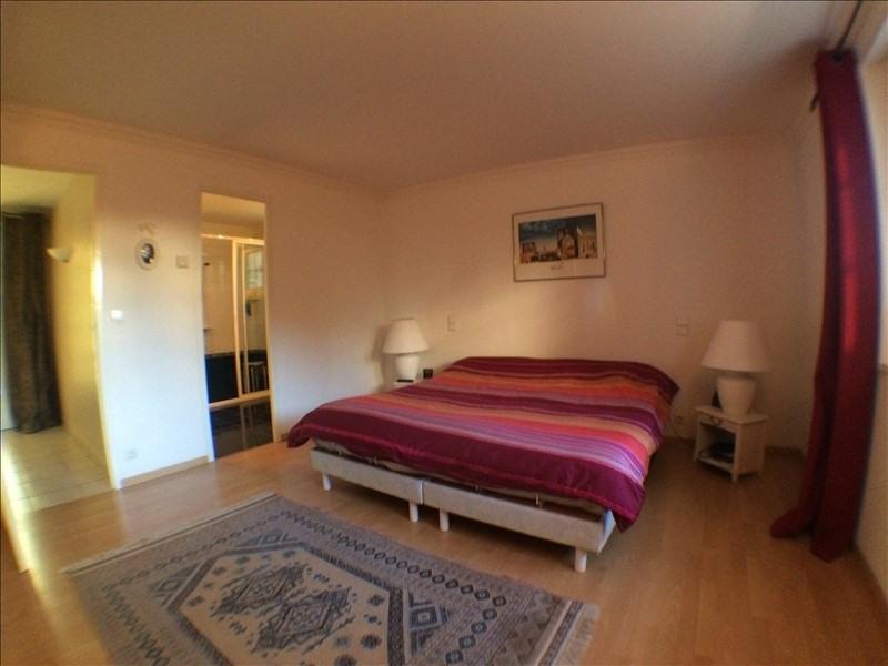 Deluxe sale house / villa Vetraz monthoux 865000€ - Picture 11
