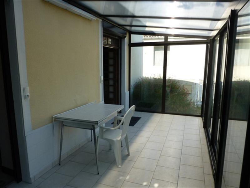 Sale house / villa Saint-pierre-de-juillers 97000€ - Picture 6