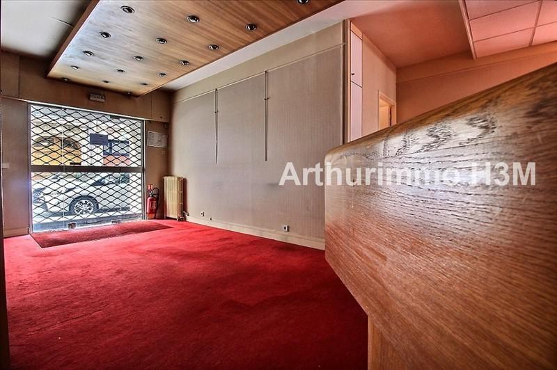 Rental empty room/storage Paris 11ème 4000€ +CH/ HT - Picture 5